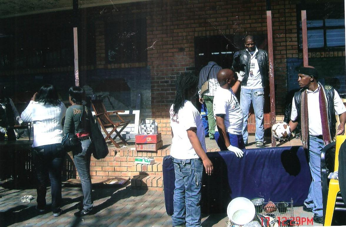 MandelaDay2012(1)