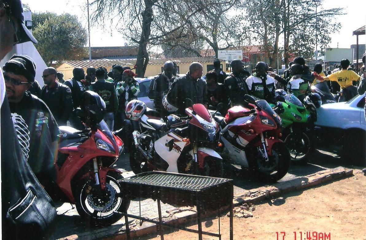 MandelaDay2012(2)