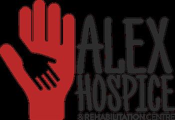 Hospice & Rehabilitation Centre at Alexandra